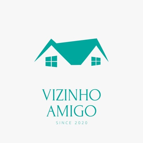 VIZINHO AMIGO